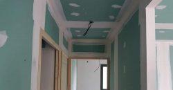 WILSON CONSTRUCTION – Entreprise de plâtrerie à Saint-André